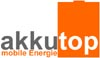 Akkutop