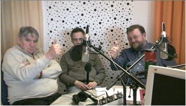 CC2, Wolfgang und Wolfgang