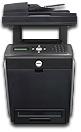 Dell MFP 3115cn