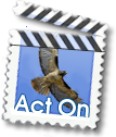 Act-on! Mail enhancer