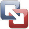 VMware Fusion Team