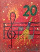 Musikschule Achtel & Co.
